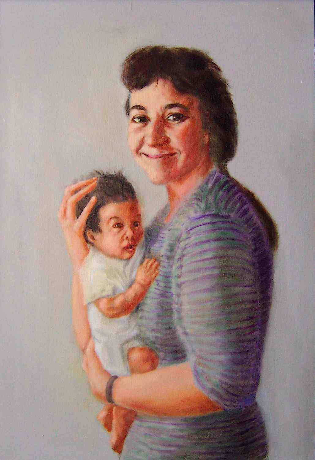 04_mother_child_1998_26x18